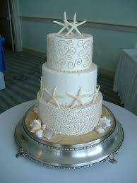wedding cake theme best 25 themed wedding cakes ideas on themed