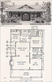 i hate open floor plans i hate open floor plans lovely beach bungalow house plan 168 beach