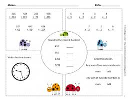 5th grade common core math worksheets wallpapercraft fi koogra