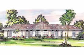 southwest house plans southwest house plans san pedro 11 049 associated designs south