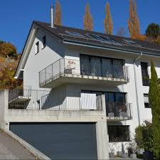 swissfineproperties offers la tour de peilz offers luxury and swissfineproperties offers you pully maisons premium for sale or rent