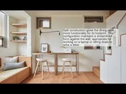 micro apartments under 30 square meters 2 super tiny home designs under 30 square meters includes floor