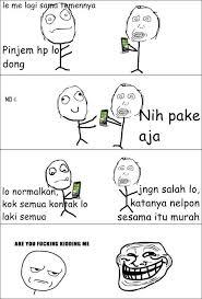 Foto Meme Comic - meme comic indonesia on kaskus page 3 kaskus