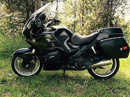 1999 bmw r1100rt bmw r1100rt p motorcycles for sale