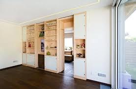 raumteiler wohnzimmer raumteiler mit tv wohnzimmer tv raumteiler mit tv teil ccaop info
