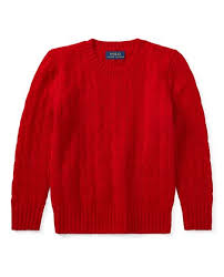 boys sweaters cardigans sizes 2 20 ralph
