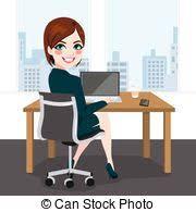 travail dans un bureau clip et illustrations de bureau travail 176 468 dessins et