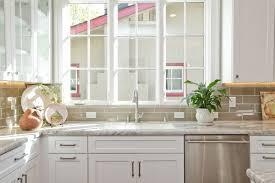 Furniture For Kitchens Golden Gate Kitchens U2013 Finely Designed Custom Furniture For