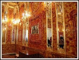 chambre d ambre la chambre d ambre tsarskoïe selo souvent nommée la huitième