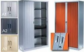 armoires de bureau pas cher armoire de bureau pas cher armoire basse rideaux occasion equip