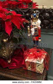 Nutcracker Christmas Ornaments Uk by Nutcracker Toy Soldier Stock Photos U0026 Nutcracker Toy Soldier Stock