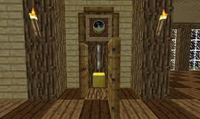 How To Make Light In Minecraft Lamp Bulbs Roof Light Floor Lamps Lighting Dynsal Lamp Art
