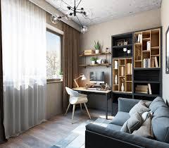 deco chambre zen bouddha 20 idées pour agencer et décorer un bureau bureau noir bureau
