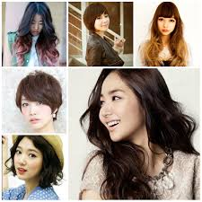 asian hair color trends for 2015 asian hairstyle inspiration for women 2017 hairstyles 2018 new