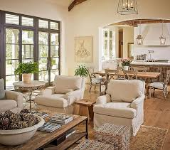 kitchen dining room design ideas den breakfast room kitchen combo the neutrals and layout