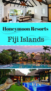 the 25 best fiji island resorts ideas on pinterest figi