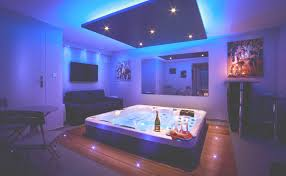 chambre d hote avec spa chambre avec spa privatif nord chambre d hôte avec