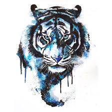 best 25 tiger tattoo ideas on pinterest tiger tattoo design