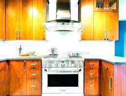cuisine bois pas cher caisson cuisine bois massif meuble de cuisine haut en bois massif