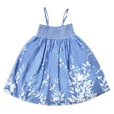 cheap smocked dress patterns for little girls find smocked dress