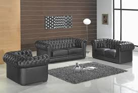 livingroom set living room cheap living room sets 700 3 living