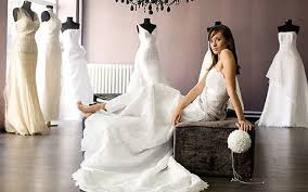 wedding dress cleaning and preservation ksl deals bridal gown cleaning preservation