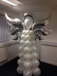 592 best balloon decor images on pinterest balloon decorations