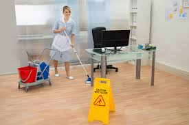 house cleaning in adelaide solar cleaning in adelaide