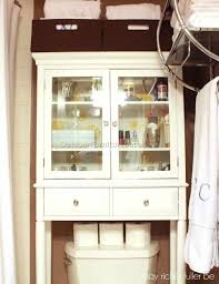 bathrooms design shelf small bathroom cabinet storage ideas with