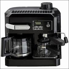 delonghi magnifica red light delonghi coffee machine steam light flashing orange www lightneasy net