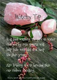 84 Best Witches Images On Pinterest Witches Halloween Witches by Get 20 Witches Ideas On Pinterest Without Signing Up Witch