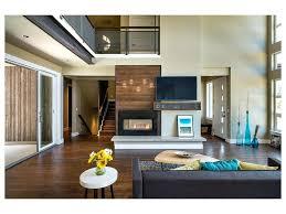 Tv Cabinet Designs For Living Room 2017 Tv Stands Astonishing Stand Cherry 2017 Design Tvstandlatest