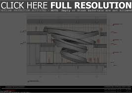 Understanding The Design Construction Of Stairs Staircases See