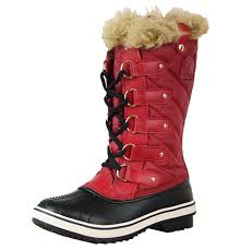 sorel tofino womens boots sale sorel tofino boots us sorel tofino boots s shoes