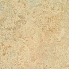 10mm laminate flooring you ll wayfair