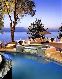 Summer Home Garden Resort - 438 best images about travel on pinterest trips places to see