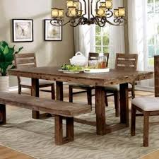 dining room sets cheap dinning cheap table and chairs dining room sets dining table and 6