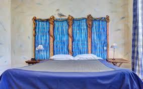 chambre d hotel pas cher location chambre dans hôtel pas cher à libourne hotel restaurant