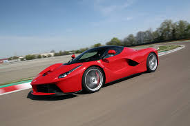 ferrari transformer ram and ferrari u0027s place in fiat chrysler five year plan motor trend