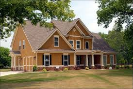 outdoor amazing exterior home color schemes earth tone paint
