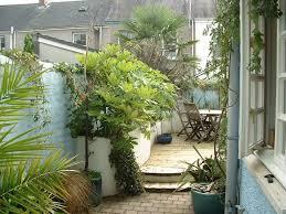 garden design ideas victorian terrace sixprit decorps
