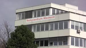 Bad Wildungen Reha Das Rehazentrum Westend Stellt Sich Vor Youtube