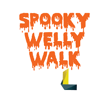 spooky png spooky welly walk tickets sefton park liverpool l17 liverpool
