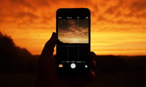 Travel Photography Tips For Great Mobile Travel Photography En Route