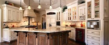 old country kitchen cabinets french white kitchen cabinets the best old country kitchens ideas on