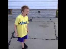 Yeeeeaaaahhhh Meme - kid on crack vine youtube