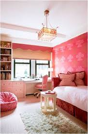 key interiors by shinay 42 teen girl bedroom ideas 123 best room ideas images on pinterest future house house