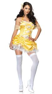 Halloween Costumes Adults 25 Halloween Costume Ideas Images