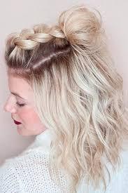 hairstyles for short hair pinterest short hair styles for prom dolls4sale info dolls4sale info