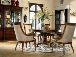 thomasville dining room sets 100 thomasville dining room table home design thomasville